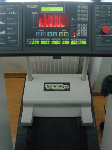 aerobic2a.jpg
