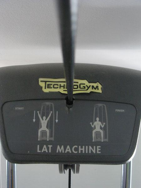 gym9f.jpg